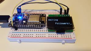 your lights like a with these arduino projects
