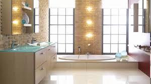 bathroom design photos small bathroom design ideas interior design online info