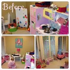 girls playroom home design ideas