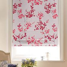 Online Quote For Blinds Blinds Uk Best Buy Wooden Venetian Roller Or Roman Blinds