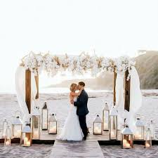 wedding arches gold coast best gold coast wedding venues pic of trends and rv concept