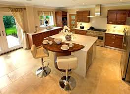 ikea kitchen islands with breakfast bar ikea kitchen island with stools engaging stools small narrow kitchen