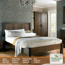 Best Bedroom Furniture Images On Pinterest Bedroom Furniture - Elegant non toxic bedroom furniture residence