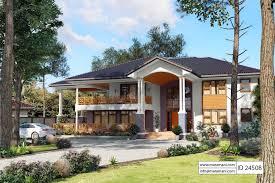 bedroom villa id 24508 villa plans maramani com