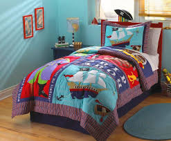 Girls Queen Size Bedding Sets by Bedding Set Queen Size Bedding For Toddler Boy Amazing Queen