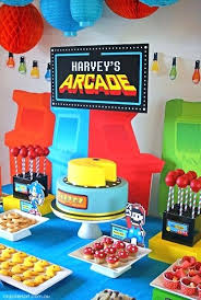 baby shower ideas for boy baby shower themes for boys source home ideas diy fin soundlab club