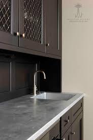 22 best bathrooms with wood countertops images on pinterest wood meghanbrowne4jennifergilmer kitchendesign luxurykitchens