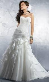 wedding dresses 2011 collection alfred angelo 2011 collection 500 size 8 new un altered