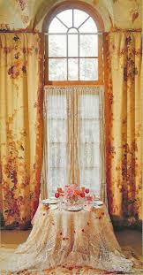 146 best curtains and draperies images on pinterest curtains