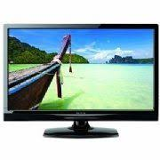 the best black friday deals on a 40 inch flat screen tv black friday deals 2012 samsung ln40b630 40 inch 1080p 120 hz lcd