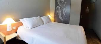 chambre hotel ibis hôtel ibis auray