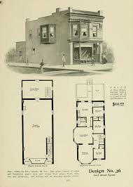 ideal homes floor plans the radford ideal homes 100 house plans 100 homes pinterest