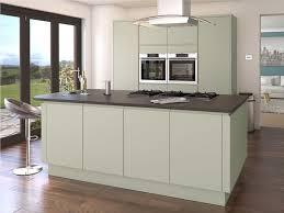Green Kitchens 7 Best Green Kitchens Images On Pinterest Kitchen Ideas Kitchen