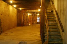 basement homes benefits of finishing your basement cedar square homes cedar