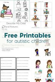 best 25 autism center ideas on pinterest autism sensory calm