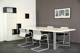 Office Furniture Meeting Table Boardroom Table Boardroom Table Suppliers And Manufacturers At