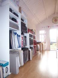 excellent office interior office interiors office ideas office