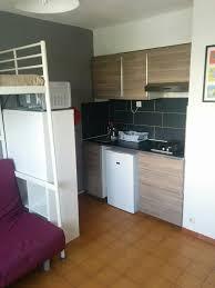 cuisine studio cuisine et salle de bain images galerie d inspiration pour la