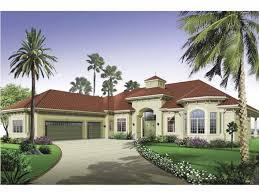 modern mediterranean house plans design modern house design