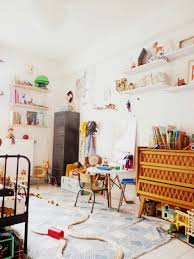 chambre vintage fille chambre vintage fille best chambre enfant par maisons du monde with