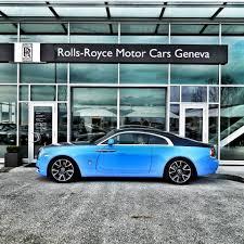 cars rolls royce rolls royce motor cars geneva home facebook