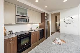 Atlanta Luxury Rental Homes by 935m Rentals Atlanta Ga Trulia