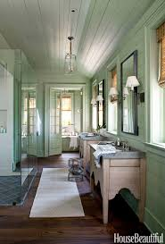 bathroom sherwin williams spa paint color top bathroom colors