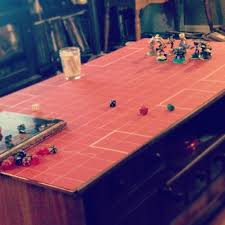 Gaming Coffee Table Madcap Frenzy Graphic Design Diy Papercrafts And Everything In