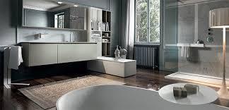 cuisiniste salle de bain accueil aura concept cuisine salle de bain spa