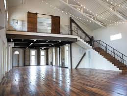 wedding venues tn majestic cheap wedding venues in nashville tn stylish beautiful