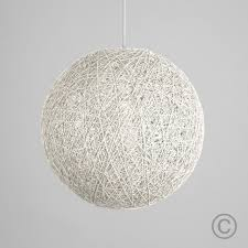 Pendant Lights Sale Decoration Bathroom Pendant Lighting Wall Ls Hanging Ls
