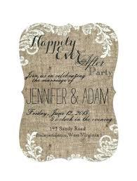 post wedding reception invitation wording lovely post wedding reception invitation wording for 72 post