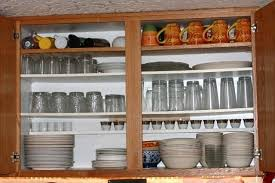 ideas to organize kitchen cabinets outstanding organize kitchen cabinet storage tips creative of ideas