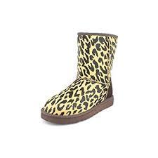 amazon com ugg australia s boots mid calf amazon com ugg australia s boots mid calf