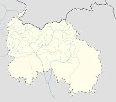 south ossetia map file south ossetia location map svg wikimedia commons