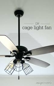 industrial ceiling fan light kit industrial ceiling fans with light ceiling fans industrial ceiling