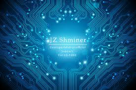 rom jzshminer cyanogenmod 13 lg f460 uno u2026 lg g3