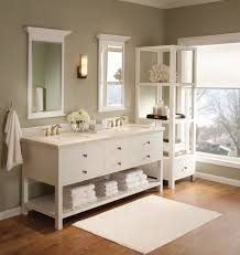 Pottery Barn Faucets Bathroom How To Choose The Perfect Kitchen And Bath Faucets Home