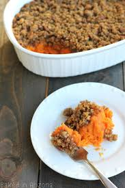thanksgiving dinner casserole sweet potato casserole baked in az