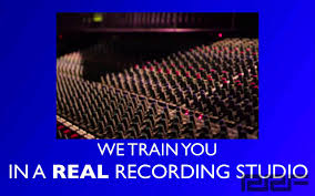 san francisco production san francisco recording connection audio engineering