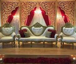 wedding backdrop manufacturers wedding backdrop manufacturers suppliers in india