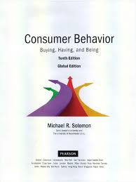 Research company tries to show that you can only understand      Chapter   Consumer Buying Behavior    Research
