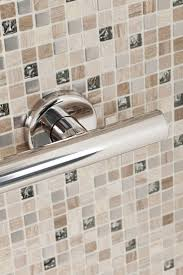 Designer Grab Bars For Bathrooms by 48 Best Designer Grab Bars Images On Pinterest Grab Bars