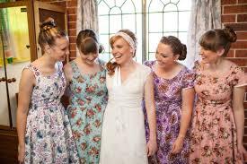 print bridesmaid dresses floral print bridesmaid dresses 10 for womens