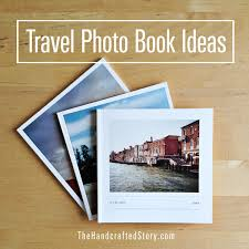 book travel images Travel photo book ideas jpg