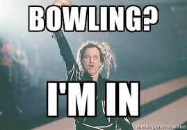 Bowling Memes - free sle game of bowling from go bowling through 1 31 free