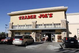 Arkansas Travel Traders images Trader joe 39 s obtains permit for memphis location bringing chain JPG