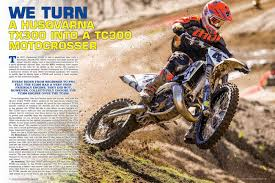 85cc motocross bike have you seen the new mxa jam packed full of moto tapatalk