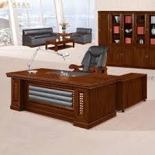 Presidential Desks Office Furniture Presidential Desk U2013 Page 2 U2013 China Hongye Shengda
