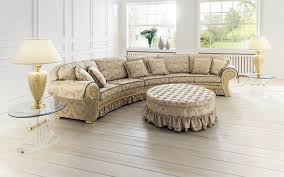 Oversized Floor L Aesthetic Living Room Furniture Shopping With White L